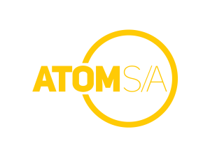Atom Educacional