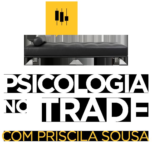 logo-psicologia-no-trade