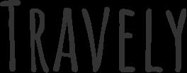 custom-logo15-by-rio.png